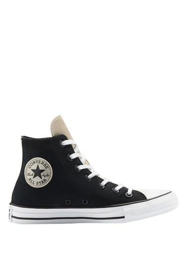 Converse Converse Chuck Taylor All Star  Logolu Kadın Sneaker 101632310 Renkli